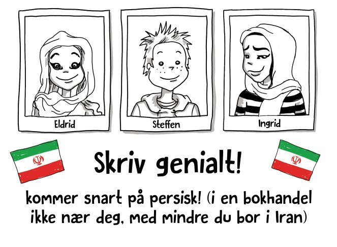 passfoto_iransk